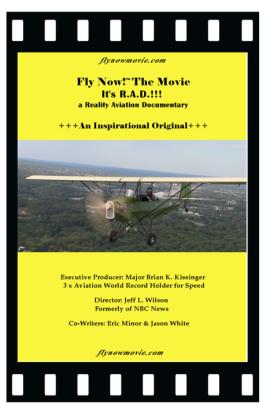 movieposter2-12-15_med